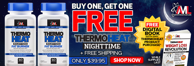 AML-THERMO-NT-BOGO-FREE-SHIPPING-FITRXW-SITE