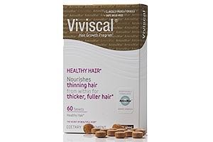 The #1 Drug Free, Clinically Proven Answer to Thinning Hair
