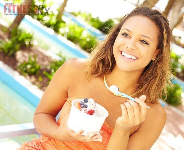 6 Ways to Kick Your Sugar Habit