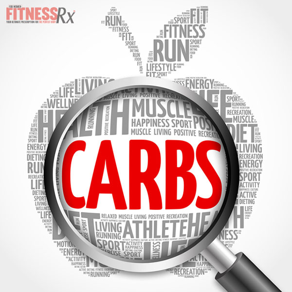 3 Carb Truths For Women