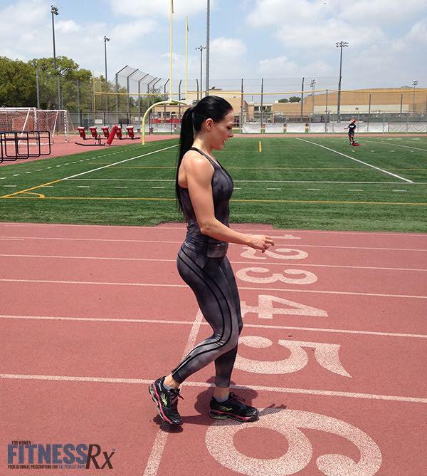 My 6 Favorite Leg Exercises