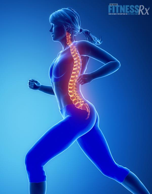 Should You Go To The Chiropractor?