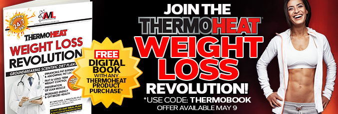AML_THERMOHEAT-WEIGHT-LOSS-BOOK-FITRXW