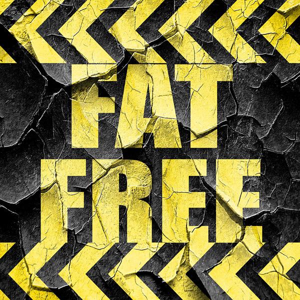 Fat Phobia