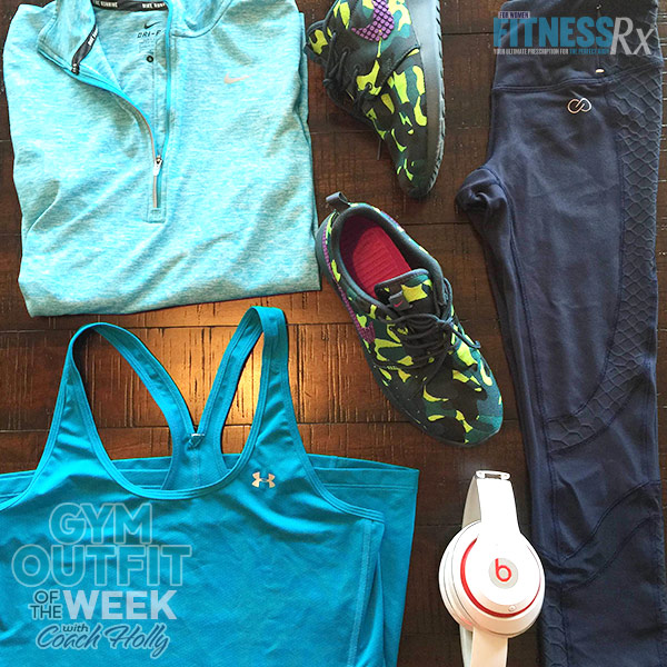 GYM-OUTFIT-OF-THE-WEEK-6-ins