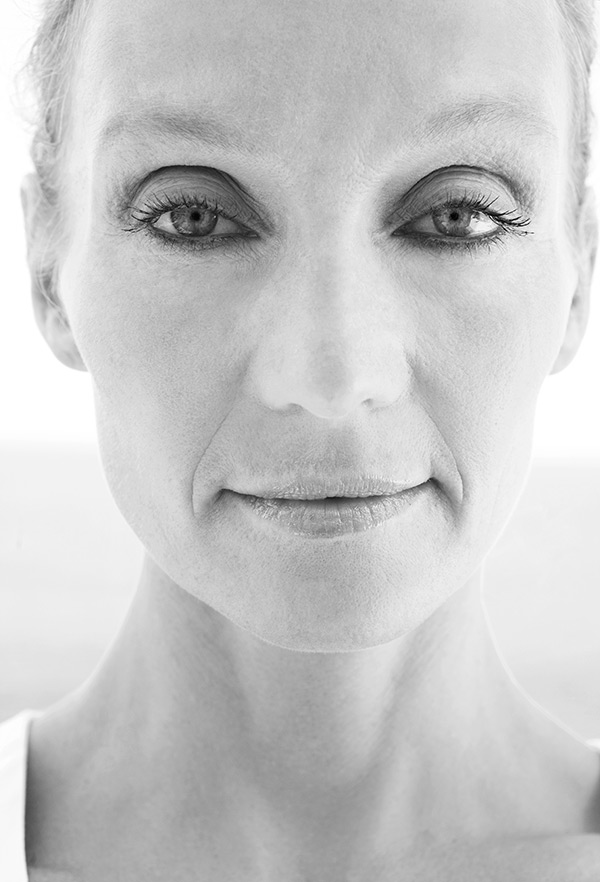 Skincare In Your 40's And Beyond