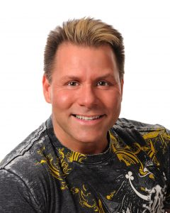 Dave Hawk is a former Mr. USA and Mr. World, and current consultant, professional trainer and adviser to NFL, UFC, WWE, TNA and NASCAR athletes.
