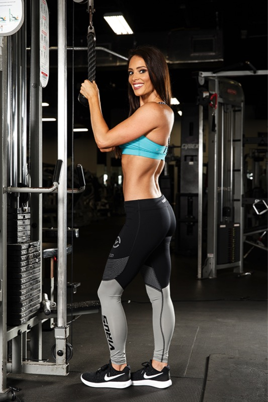 http://www.fitnessrxwomen.com/wp-content/uploads/2017/11/Armed-to-battle-the-holidays-part-1-INSFB.jpg