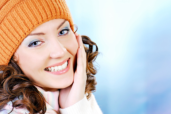 7 Tips for Radiant Winter Skin - Simple Lifestyle Choices for a Healthy Glow