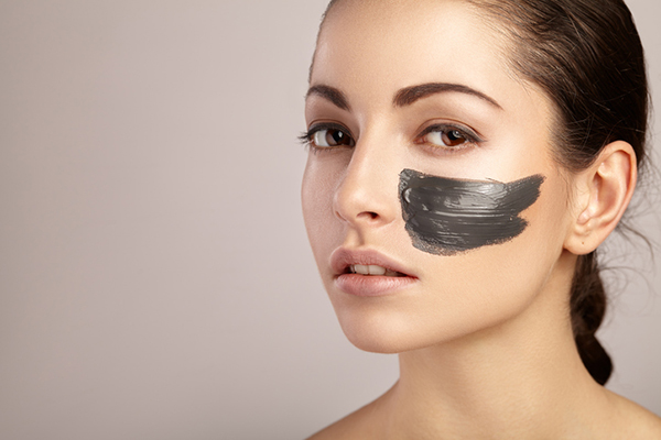 Skin Care Trends: What Really Works - Don't Take Promises of Beauty at Face Value