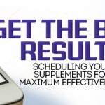 PLAN to Get the Best Results