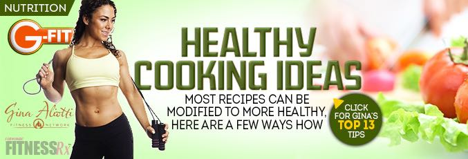 GFIT_HEALTHY-COOKING