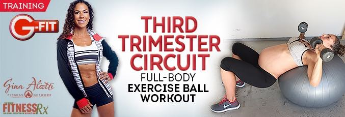 Third Trimester Circuit