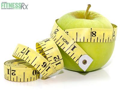 5 Simple Fat Loss Nutrition Tips