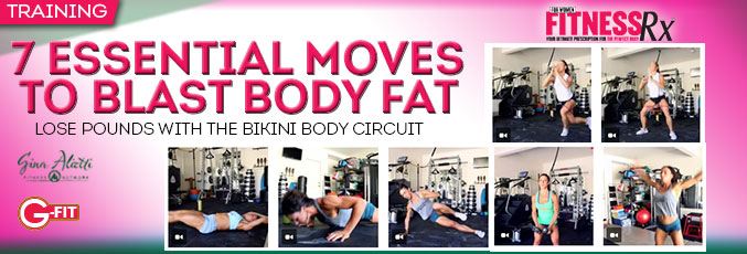 7-Essential-moves-to-blast-body-fat