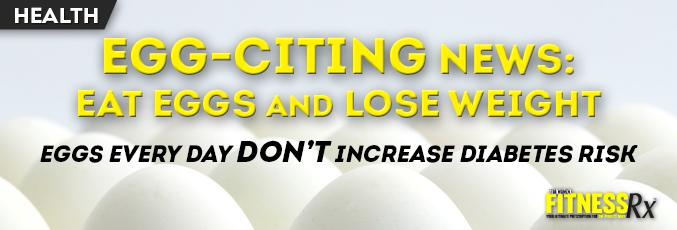 Egg-citing-News