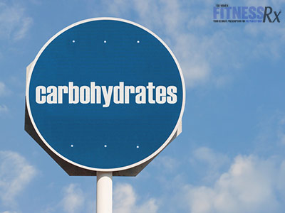 4 Common Questions About Carb Cycling