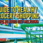 Guide to Healthy Grocery Shopping