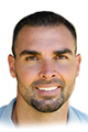 Bret Contreras, PhD, CSCS
